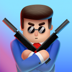 Mr Bullet – Spy Puzzles (MOD, Unlimited Money) 5.5