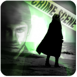 Murder Mystery 3: A Life Of Crime (MOD, Unlimited Money) 0.57