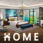 My Home Design Story Episode Choices   (MOD, Unlimited Money) 1.3.20