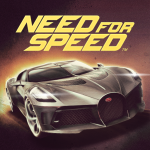 Need for Speed™ No Limits (MOD, Unlimited Money) 4.8.41