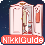 Nikki Guide (MOD, Unlimited Money) 1.97.652