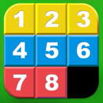 Number Block Puzzle (MOD, Unlimited Money) 6.0.4