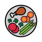 NutriQuiz (MOD, Unlimited Money) 1.2.9