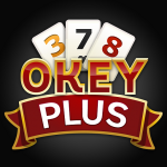 Okey Plus (MOD, Unlimited Money) 7.5.2