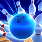 PBA® Bowling Challenge (MOD, Unlimited Money) 3.8.10