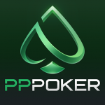 PPPoker-Free Poker&Home Games (MOD, Unlimited Money) 3.3.0