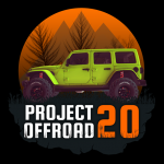 [PROJECT:OFFROAD][20] (MOD, Unlimited Money) 42