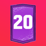 Pack Opener for FUT 20 by SMOQ GAMES (MOD, Unlimited Money) 4.49