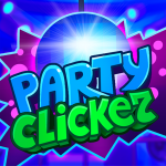 Party Clicker — Idle Nightclub Game (MOD, Unlimited Money) 1.7.20
