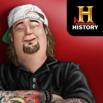 Pawn Stars: The Game (MOD, Unlimited Money) 1.1.54