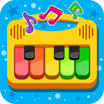 Piano Kids – Music & Songs  (MOD, Unlimited Money) 2.78