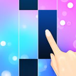 Piano Music Go 2019: EDM Piano Games (MOD, Unlimited Money) 1.1.270