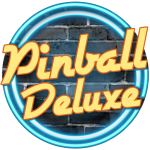 Pinball Deluxe: Reloaded (MOD, Unlimited Money) 2.0.0