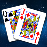 Pinochle (MOD, Unlimited Money) 1.46