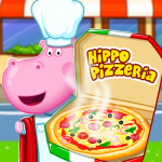 Pizza maker. Cooking for kids (MOD, Unlimited Money) 1.2.2