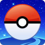 Pokémon GO   (MOD, Unlimited Money) 0.199.0