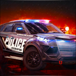 Police Chase vs Thief: Police Car Chase Game (MOD, Unlimited Money) 1.4