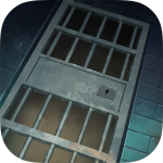Prison Escape Puzzle: Adventure (MOD, Unlimited Money) 7.7