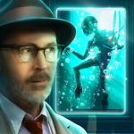 Project Blue Book The Game: Hidden Mysteries (MOD, Unlimited Money) 0.78