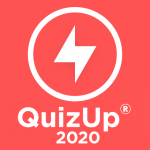 QuizUp (MOD, Unlimited Money) 4.1.3
