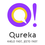 Qureka: Play Live & Hourly Quizzes | Win Cash (MOD, Unlimited Money) 3.1.24