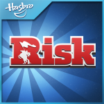 RISK Global Domination   (MOD, Unlimited Money) 3.0.2