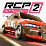 Real Car Parking 2 : Driving School 2020 (MOD, Unlimited Money) 6.2.0