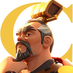 Rise of Kingdoms: Lost Crusade (MOD, Unlimited Money) 1.0.32.22