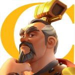 Rise of Kingdoms ―万国覚醒― (MOD, Unlimited Money) 1.0.39.22