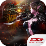 Rise of Nowlin (MOD, Unlimited Money) 2.1.388