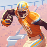 Rival Stars College Football (MOD, Unlimited Money) 3.0.10