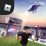 Roblox (MOD, Unlimited Money) 2.433.405142