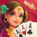 Rummy Plus – Online Indian Rummy Card Game (MOD, Unlimited Money) 2.505