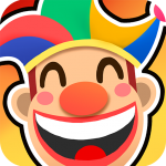 Rummy Pop! The newest, most exciting Rummy Mahjong (MOD, Unlimited Money) 1.2.32