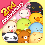 SUMI SUMI : Matching Puzzle (MOD, Unlimited Money) 3.0.3