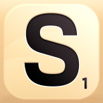 Scrabble® GO – New Word Game  1.34.0