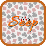 Seep (MOD, Unlimited Money) 2.5.4