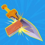 Sharpen Blade (MOD, Unlimited Money) 1.22.0
