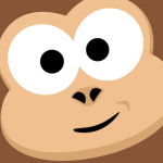 Sling Kong (MOD, Unlimited Money) 3.24.0