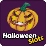 Slot Machine Halloween Lite (MOD, Unlimited Money) 5.26