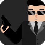Smart Bullet – Savior (MOD, Unlimited Money) 1.1.7