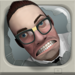 Smash the Office – Stress Fix! (MOD, Unlimited Money) 1.13.51