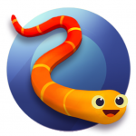 Snake.io – Fun Addicting Arcade Battle .io Games (1.16.03 , Unlimited Money)