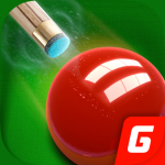 Snooker Stars – 3D Online Sports Game (MOD, Unlimited Money) 4.9918