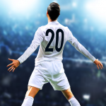 Soccer Cup 2020: Free Real League of Sports Games (MOD, Unlimited Money) 1.14.6