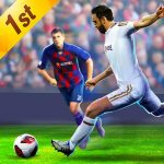 Soccer Star 2020 Top Leagues: Play the SOCCER game (MOD, Unlimited Money) 2.3.0