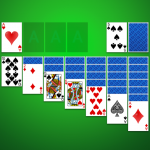 Solitaire Collection  2.9.515