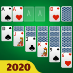Solitaire (MOD, Unlimited Money) 1.7.5