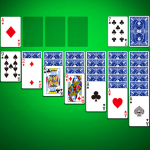 Solitaire (MOD, Unlimited Money) 2.211.0