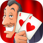 Solitaire Perfect Match (MOD, Unlimited Money) 2020.4.1537